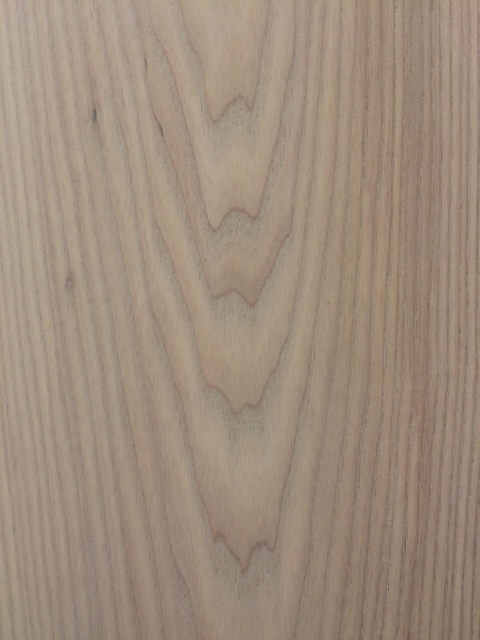 Brushed Natural Ash Flooring