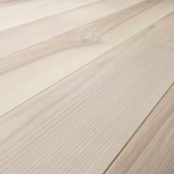 American White Ash Wood Flooring Engineered Ltd