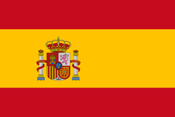 british manufacturer luxury wood flooring exports to spain