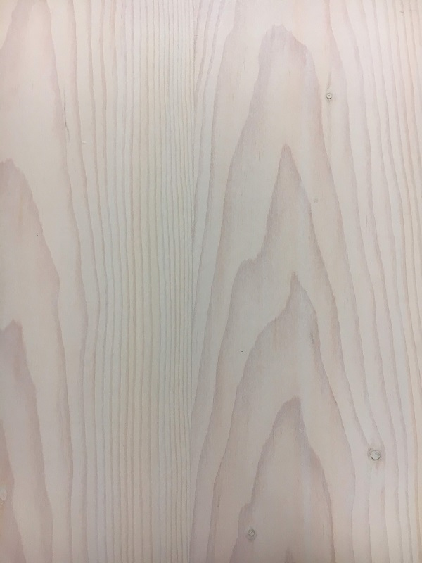 douglas fir flooring