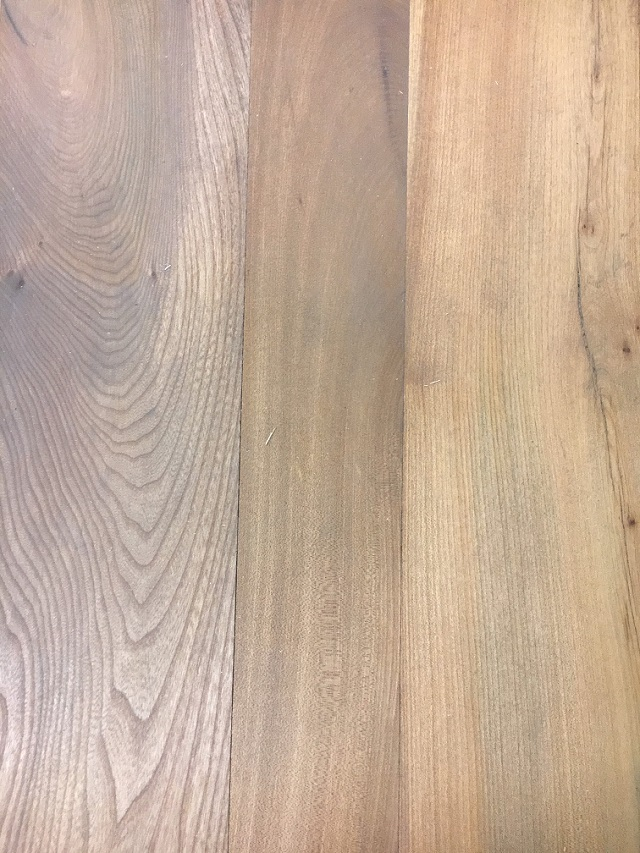 English Elm Flooring Wood Flooring Engineered Ltd British Manufacturer Uk Wholesaler
