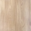 engineered select oak flooring uk manufacturer somerset bristol london