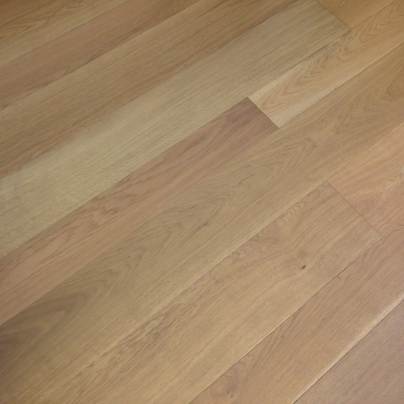 engineered select english oak flooring