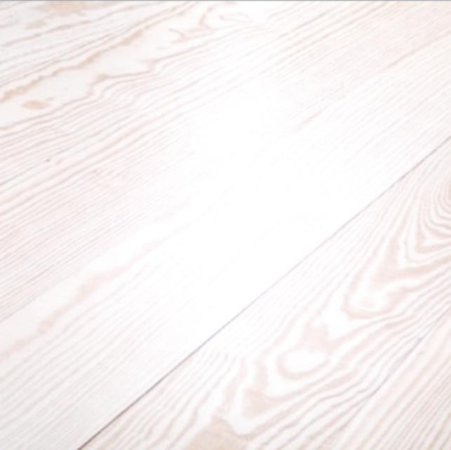engineered southern pine flooring a durable alternative to douglas fir flooring