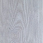 engineered white ash flooring somerset bristol london uk manufacturer