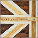 Wood Flooring Engineered