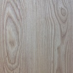 engineered natural ash flooring somerset bristol london uk manufacturer