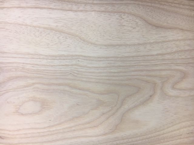 Engineered Natural Ash flooring. Our Natural UV Oil finish is so natural - many people question if it has been finished at all.