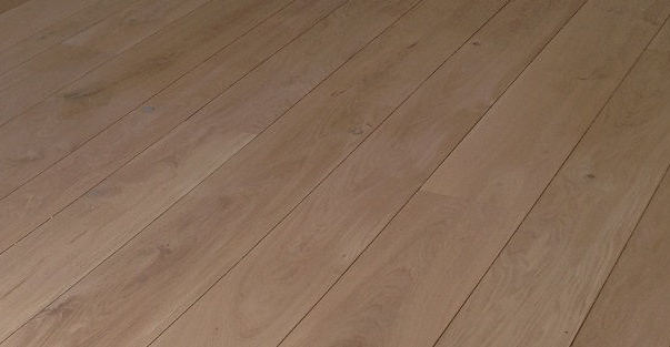 natural unfinished english select oak engineered flooring