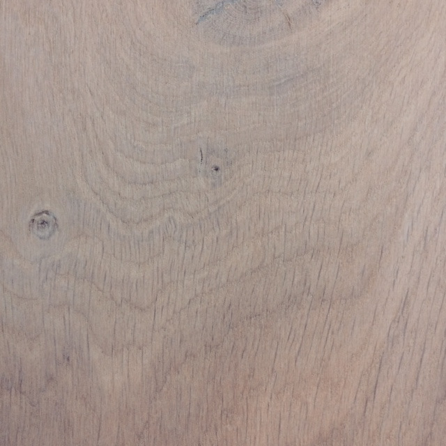 natural oak engineered tongue and groove flooring