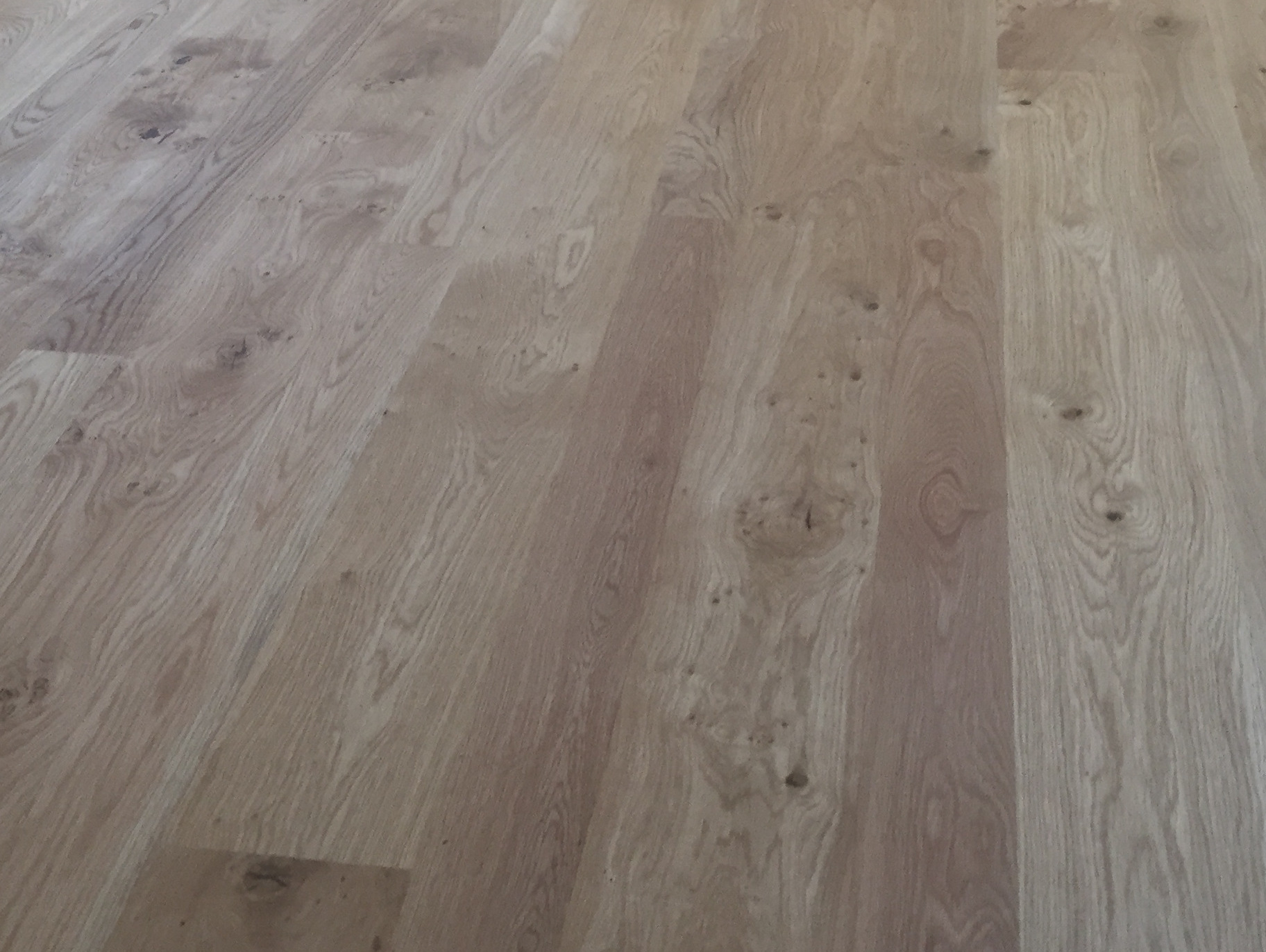 english pippy oak engineered flooring