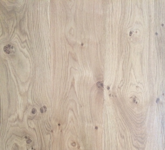 cats paw oak flooring - pippy english oak flooring