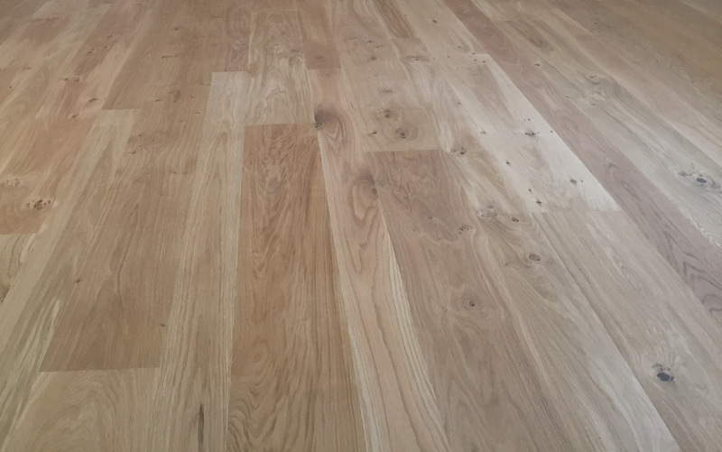 English Pippy Oak Flooring Wood Flooring Engineered Ltd