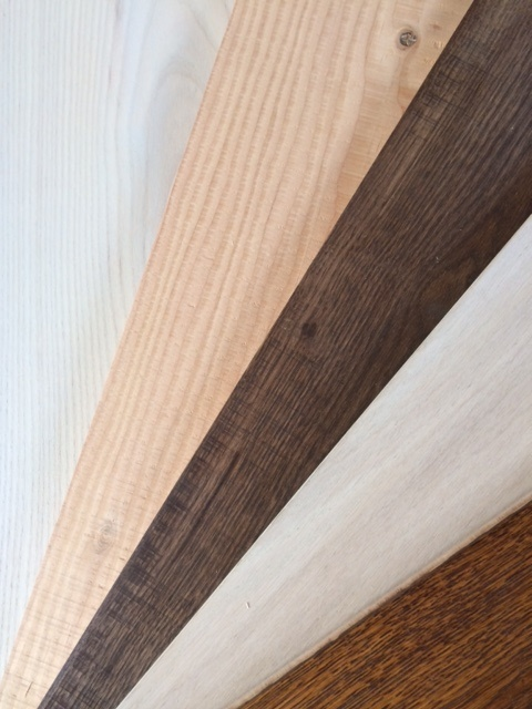 british manufacturer wholesaler of engineered tongue and groove wood flooring