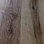 engineered character ash flooring uk manufacturer exports