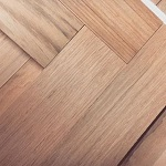 engineered jatoba parquet flooring london eurostar