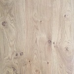 engineered english pippy oak flooring somerset bristol london uk