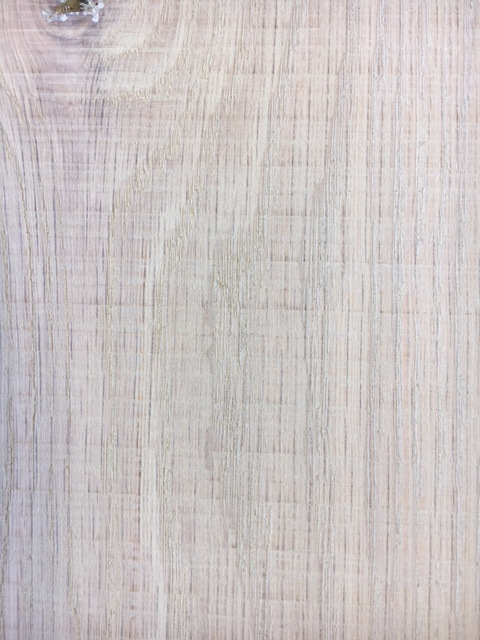 Rough Sawn Natural Oak Engineered Flooring