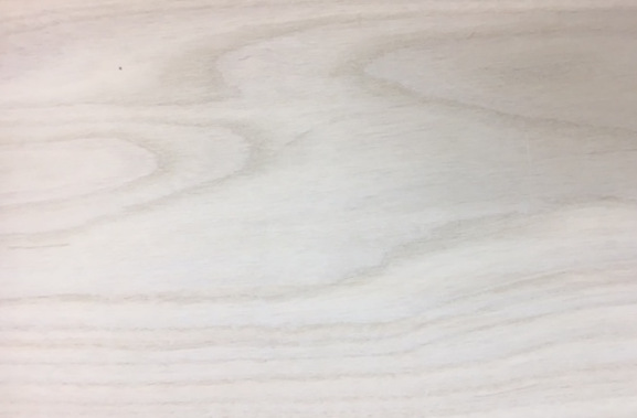 American White Ash - Saatchi Flooring Sample
