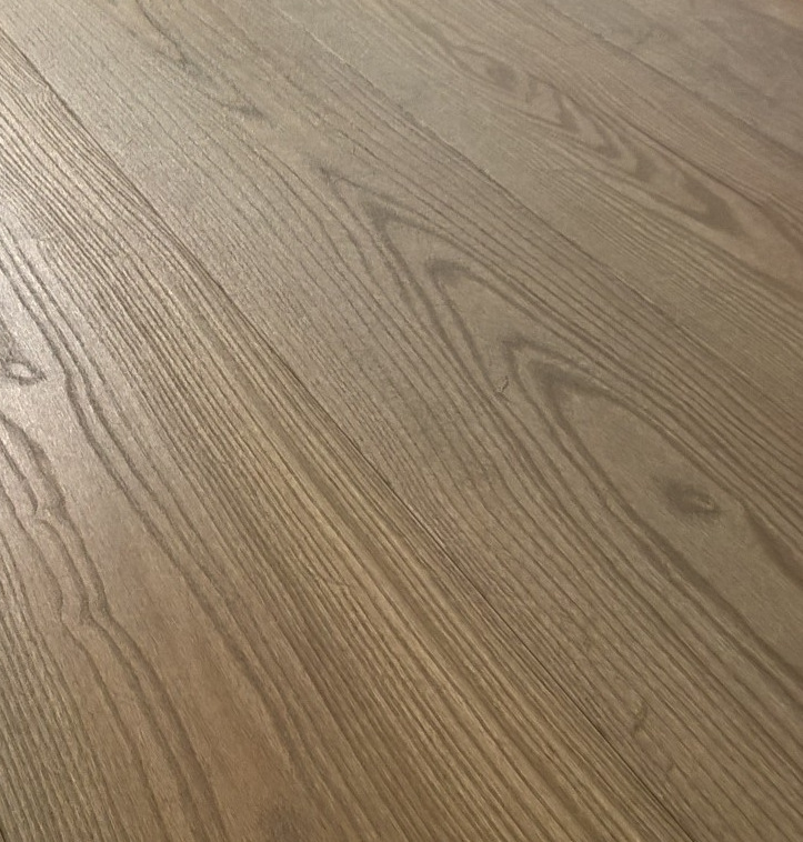 grey ash wide plank flooring