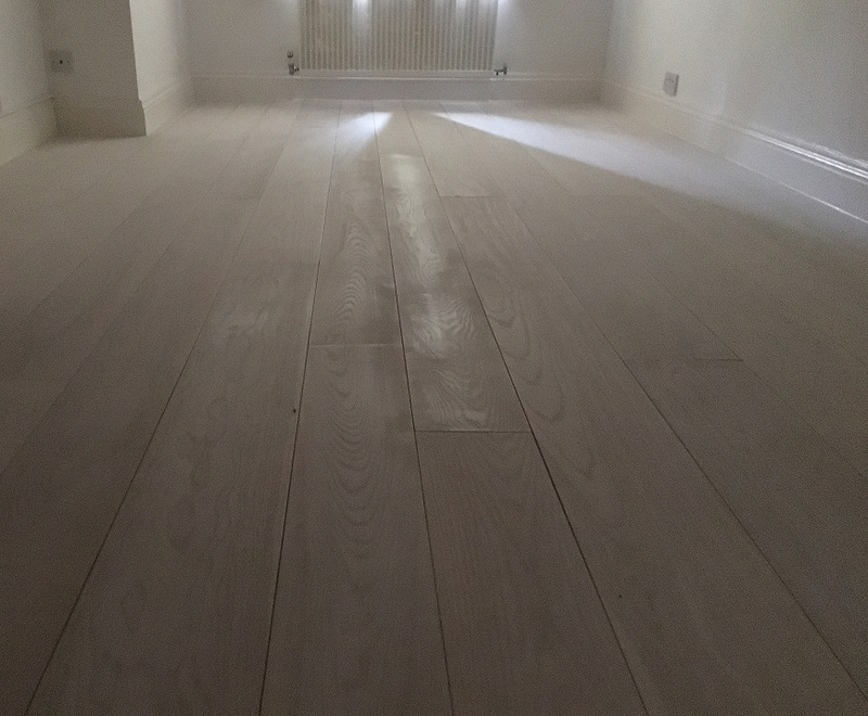 limed oak engineered flooring