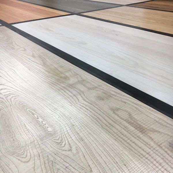 Wood Flooring Engineered British Manufacturer Wholesaler